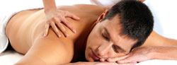 Massage-therapy-Redding