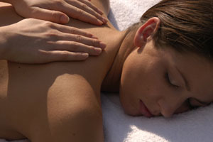 massage-therapy-auburn-wa