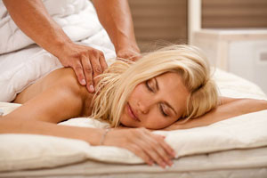 massage-therapy-fife